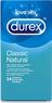 Durex Classic Natural (klein)