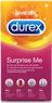 Durex Surprise Me (klein)